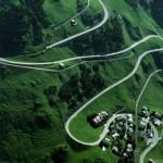 facinating roads08 Fascinating Roads