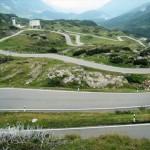 facinating roads17 Fascinating Roads