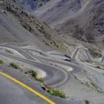 facinating roads18 Fascinating Roads
