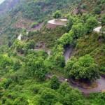 facinating roads21 Fascinating Roads