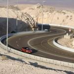 facinating roads24 Fascinating Roads
