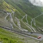 facinating roads28 Fascinating Roads
