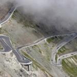 facinating roads29 Fascinating Roads