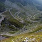 facinating roads30 Fascinating Roads