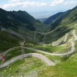 facinating roads32 Fascinating Roads
