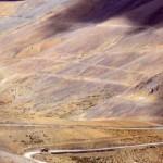 facinating roads37 Fascinating Roads