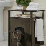 furniture-for-cats10