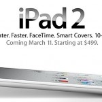 ipad 2 white iPad 2 Full Specifications and Review of Announcement