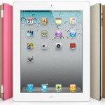 ipad 2 white1 iPad 2 Full Specifications and Review of Announcement