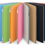 ipad smart cover iPad 2 Full Specifications and Review of Announcement