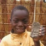 アフリカの日常?の写真 (9)