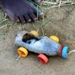 アフリカの日常?の写真 (3)