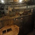 ロシアの原発、カリーニン原子力発電所の写真 (13)