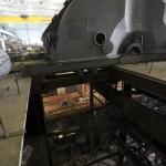 ロシアの原発、カリーニン原子力発電所の写真 (12)