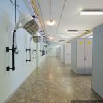 ロシアの原発、カリーニン原子力発電所の写真 (10)