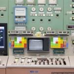 ロシアのカリーニン原子力発電所の写真 (17)