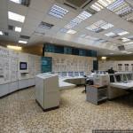 ロシアのカリーニン原子力発電所の写真 (14)