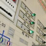 ロシアのカリーニン原子力発電所の写真 (10)