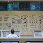ロシアのカリーニン原子力発電所の写真 (8)