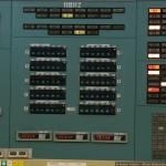 ロシアのカリーニン原子力発電所の写真 (6)