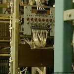 ロシアのカリーニン原子力発電所の写真 (4)