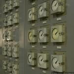 ロシアのカリーニン原子力発電所の写真 (3)