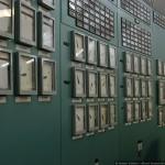 ロシアのカリーニン原子力発電所の写真 (20)