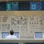 ロシアのカリーニン原子力発電所の写真 (23)