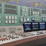ロシアのカリーニン原子力発電所の写真 (21)