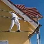 安全対策ゼロの危険過ぎる現場作業 (21)