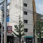 日本のスリムな建物 (23)