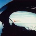 トマホークミサイル発射 の写真 (13)