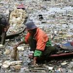 世界一汚い川 (6)