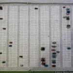 VW 生産工場の写真 (47)