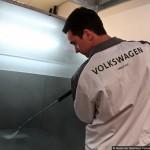 VW 生産工場の写真 (28)