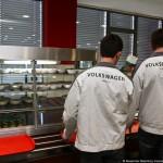 VW 生産工場の写真 (19)