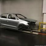 VW 生産工場の写真 (16)
