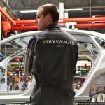 VW 生産工場の写真 (11)