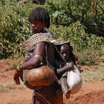 アフリカ エチオピアの写真 (40)