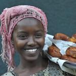 アフリカ エチオピアの写真 (31)