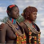 アフリカ エチオピアの写真 (29)