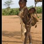 アフリカ エチオピアの写真 (28)