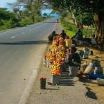 アフリカ エチオピアの写真 (27)
