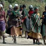 アフリカ エチオピアの写真 (26)