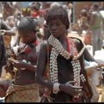 アフリカ エチオピアの写真 (25)