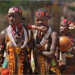 アフリカ エチオピアの写真 (24)