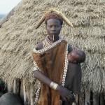 アフリカ エチオピアの写真 (23)