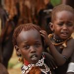 アフリカ エチオピアの写真 (39)