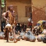 アフリカ エチオピアの写真 (20)