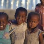 アフリカ エチオピアの写真 (18)